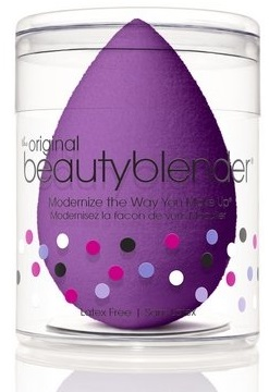 BEAUTYBLENDER - Beautyblender Royal (Limited Edition)