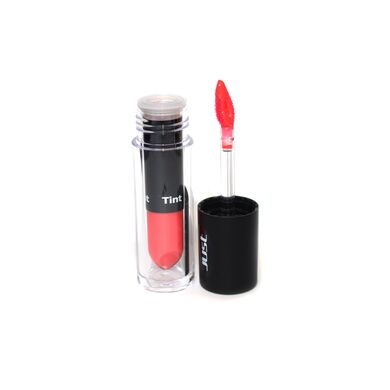 Косметика JUST -  Тинт для губ JUST LipTint,304