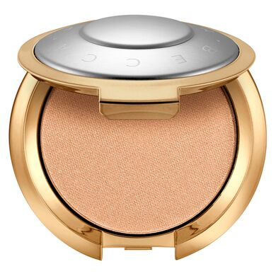 BECCA - Хайлайтер Light Chaser Perfector - Champagne Dream flashes Bellini